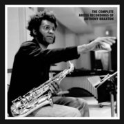 Anthony_braxton-complete_mosaic_span3